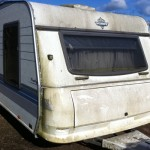 caravanvaleting